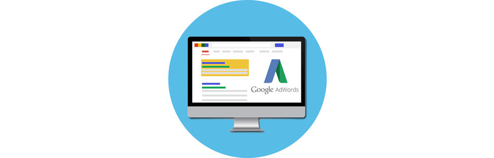 5678Google-ads-cost-1 copy copy.jpg