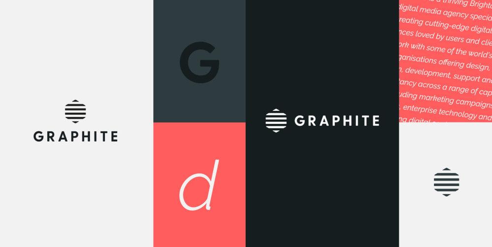 joshyouare-graphite-branding.jpg