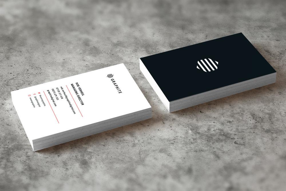 joshyouare-graphite-cards.jpg