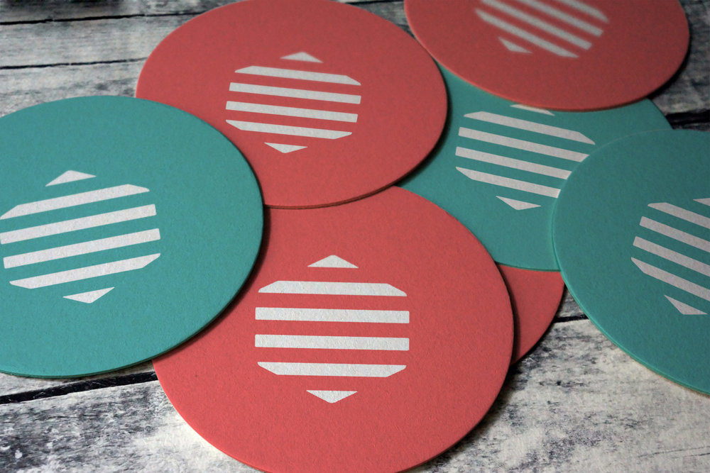 joshyouare-graphite-stickers.jpg
