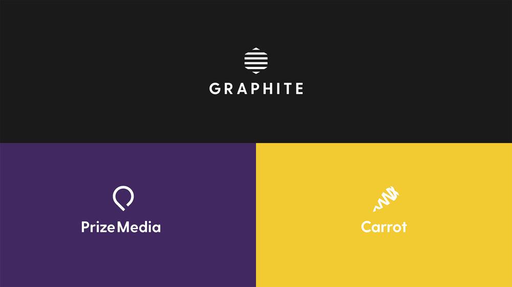 joshyuare-graphite-brand.jpg