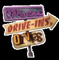 triple-d-logo.png