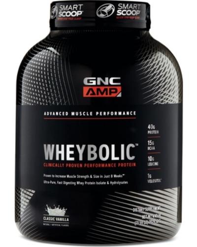 wheybolic-classic-vanilla-4-55-lb-s-gnc-amp-whey-protein.jpg