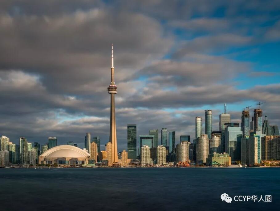 加拿大3.jpg
