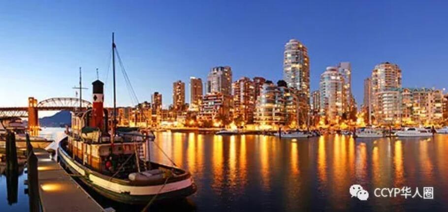 加拿大7.jpg