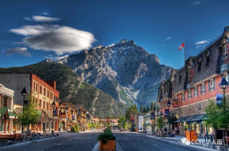 加拿大11.jpg