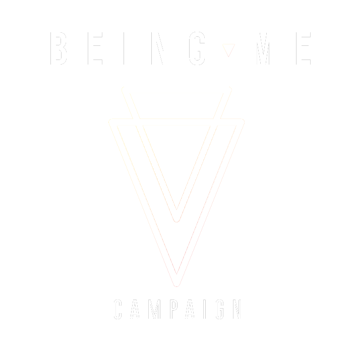 Being Me Campaign