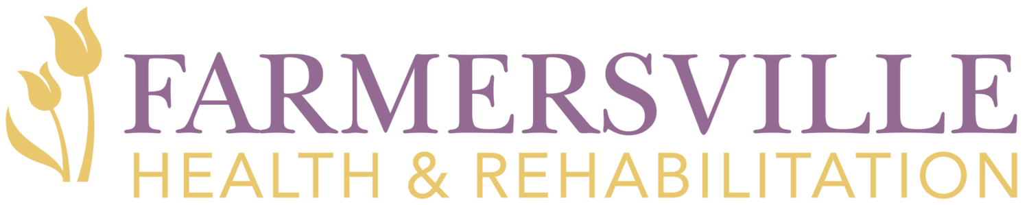 Farmersville Health & Rehabilitation