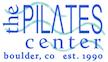 Pilates Center Boulder.jpg