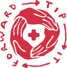 tip it forward logo.jpeg