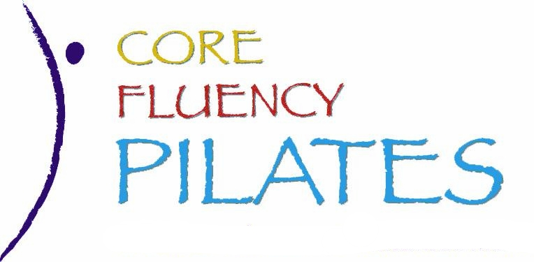 Core Fluency Pilates
