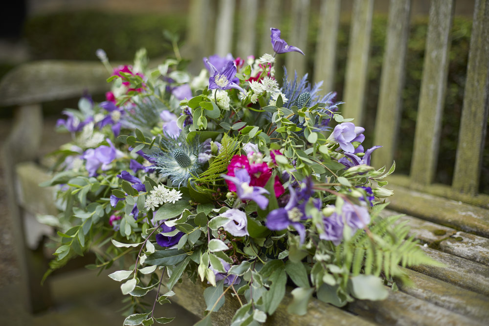 Clare Oliver Flowers funeral 2.jpg