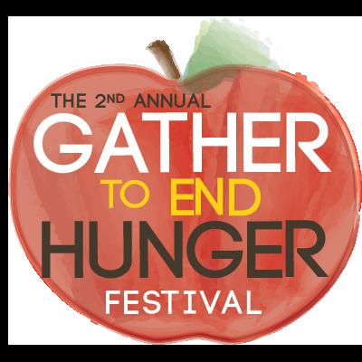 Gatherfest_logo.png