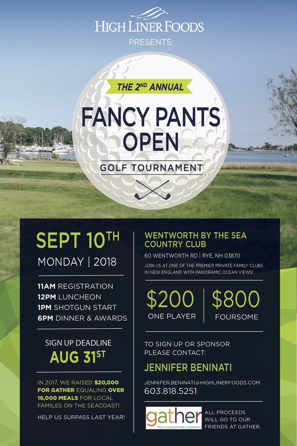 You're invited to the 2nd Annual Fancy Pants Open.jpg