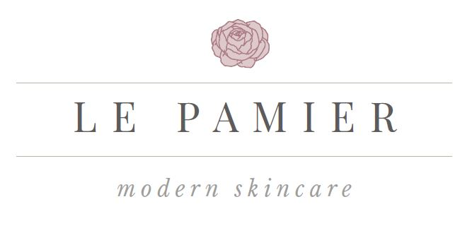 LE PAMIER Modern Skincare