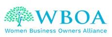 wboa-horizontal-logo-1.jpg