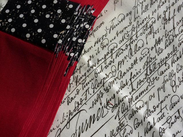 fabric stashing 3