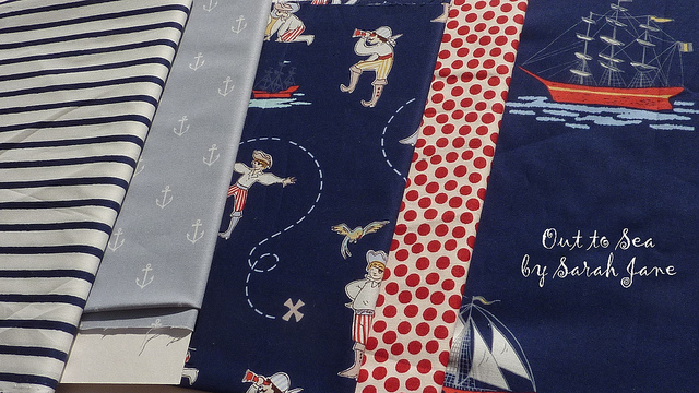 fabric stashing 5