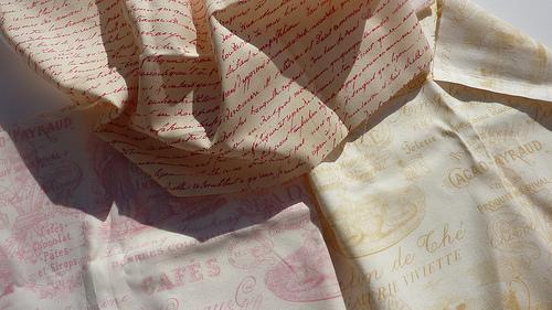 fabric stashing 6