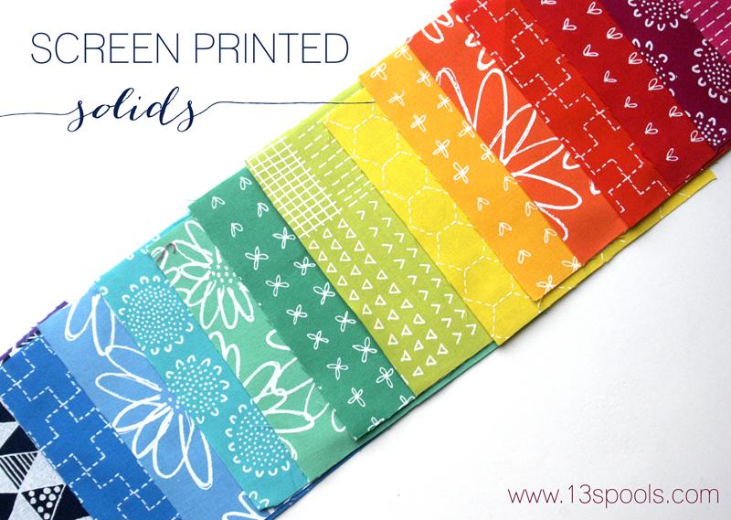 Fabrics (4) copy web