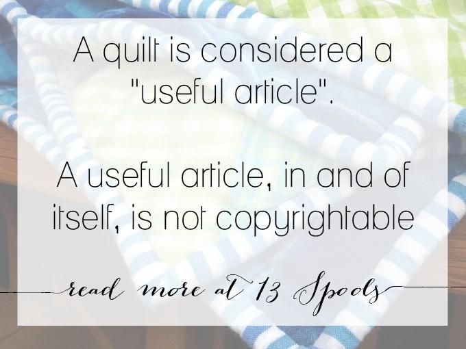 useful article copy