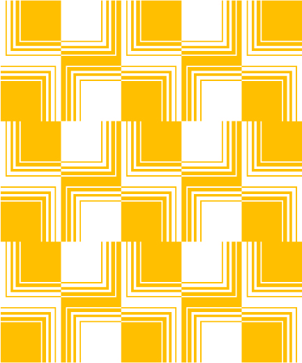 black vibrations mockup smaller yellow a