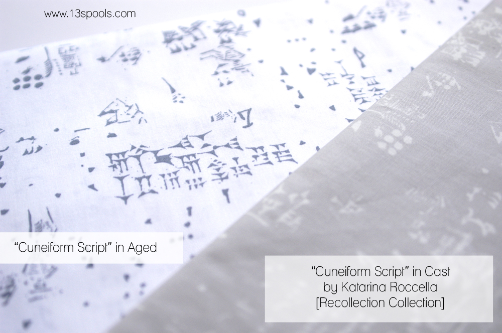 cuneiform copy