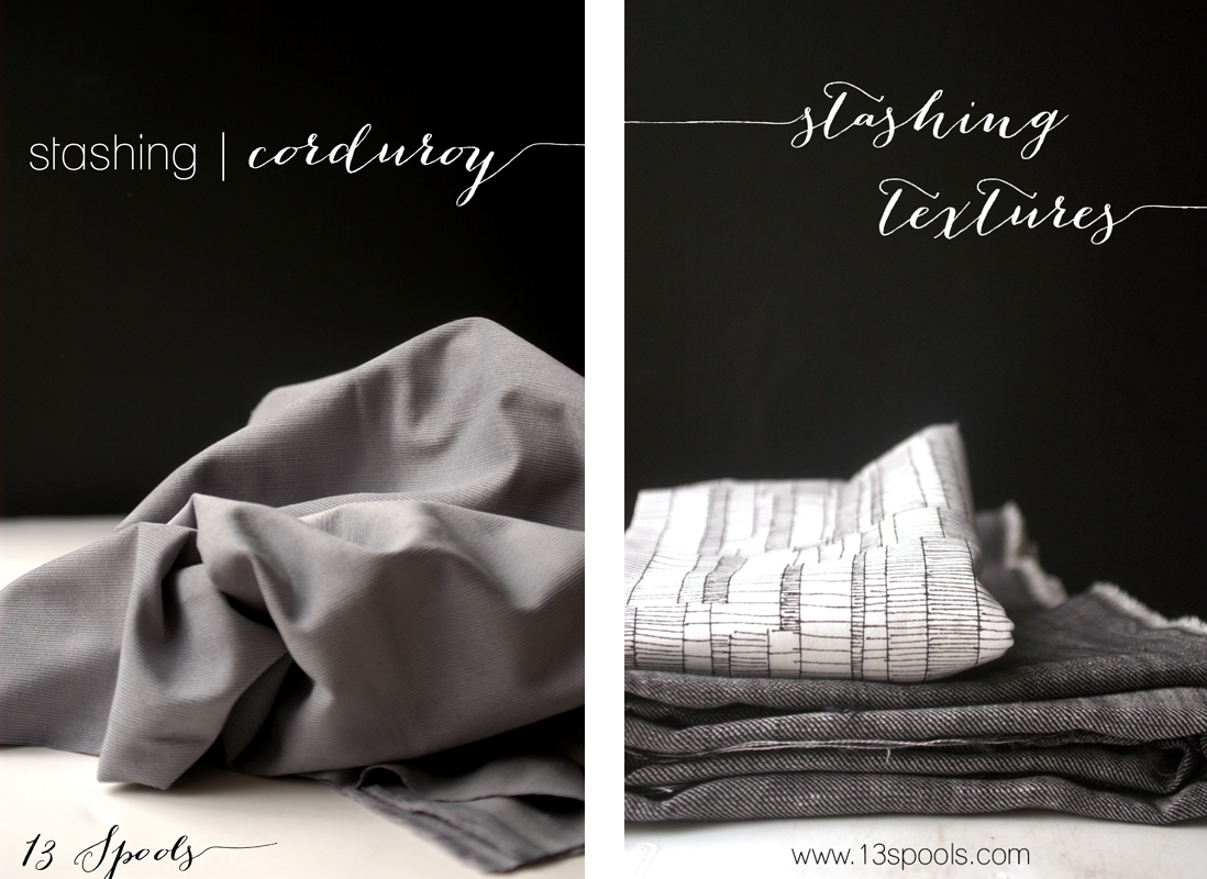 stashing photos copy