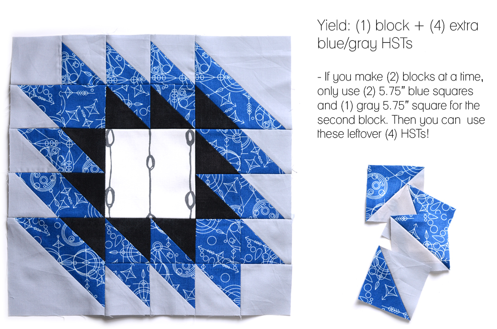Piecing Instructions 11 copy