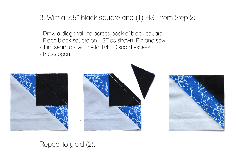 Piecing Instructions 3 copy