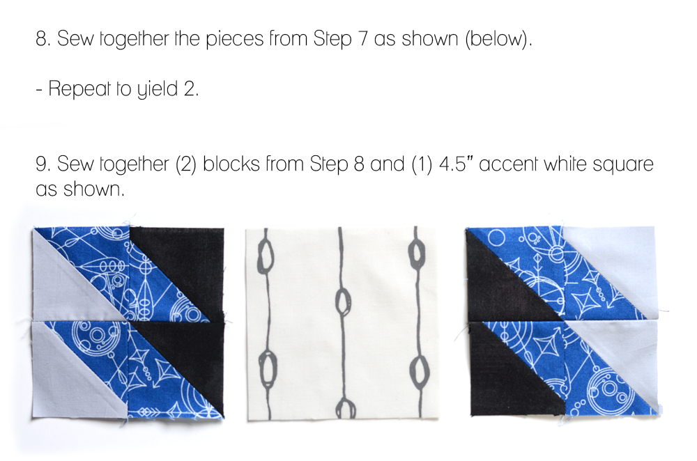 Piecing Instructions 8 copy