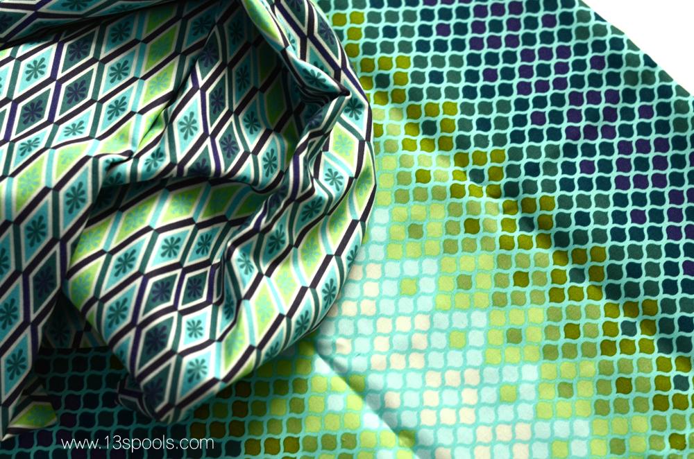 fabric (19) copy