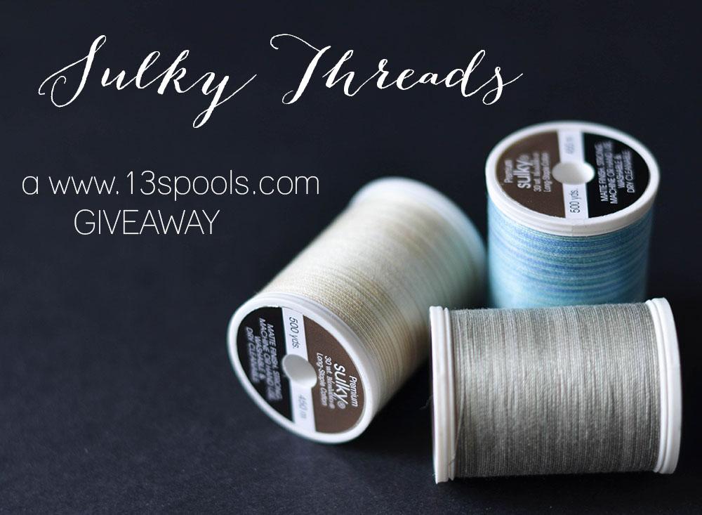 Sulky thread (15)a