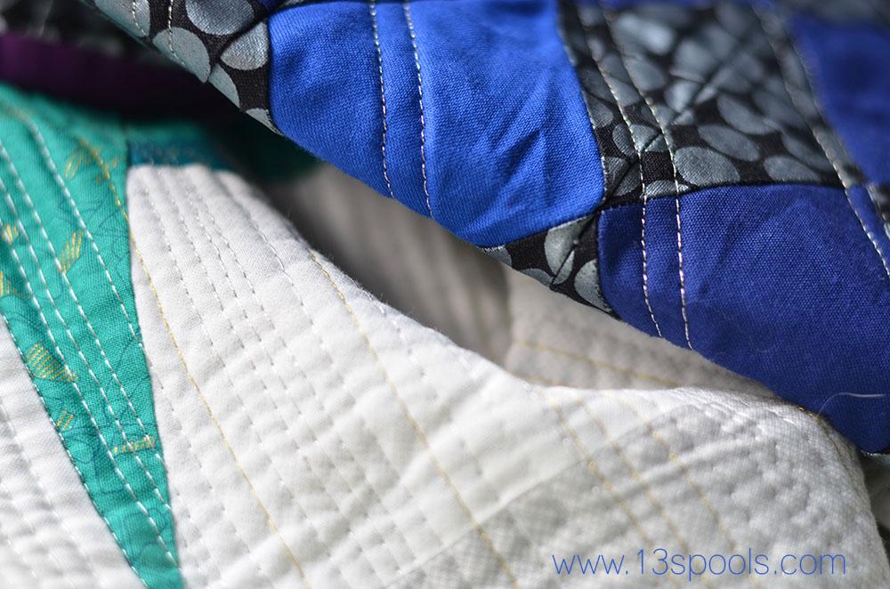 Sulky thread (2)a