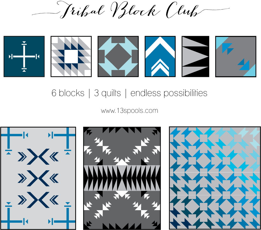 tribal-blocks-image-small
