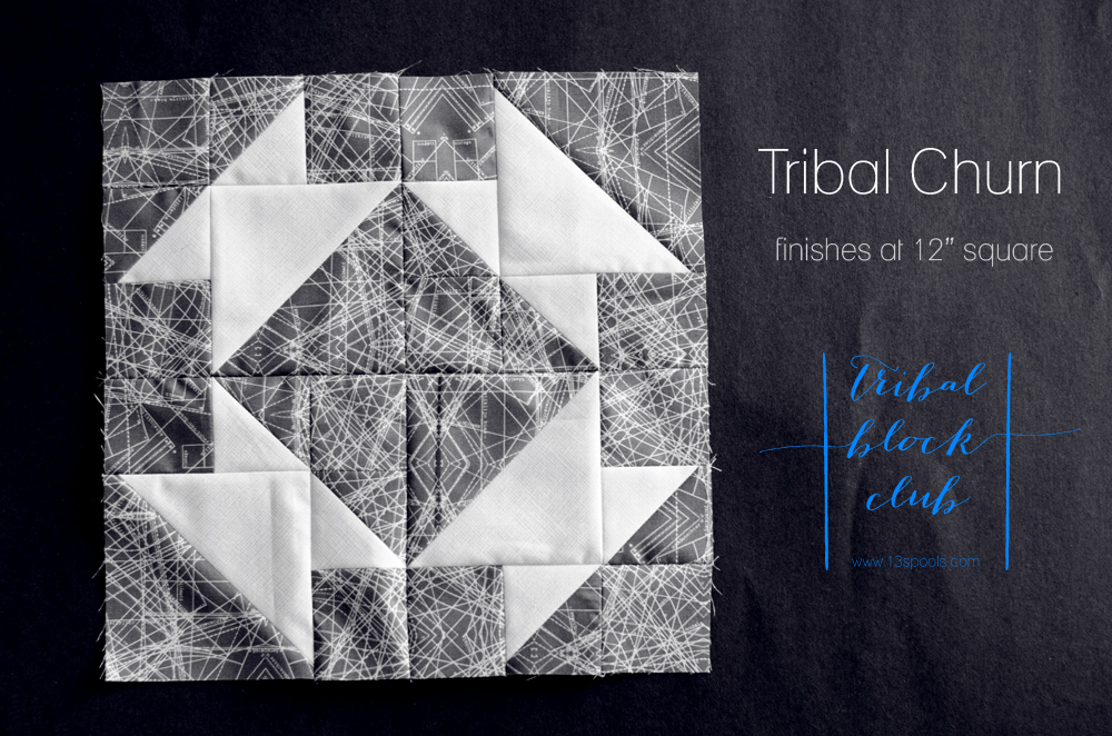 tribal churn-2 copy