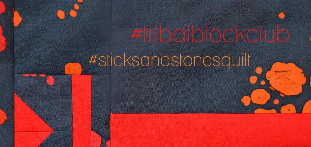 sticksandstoneshashtag