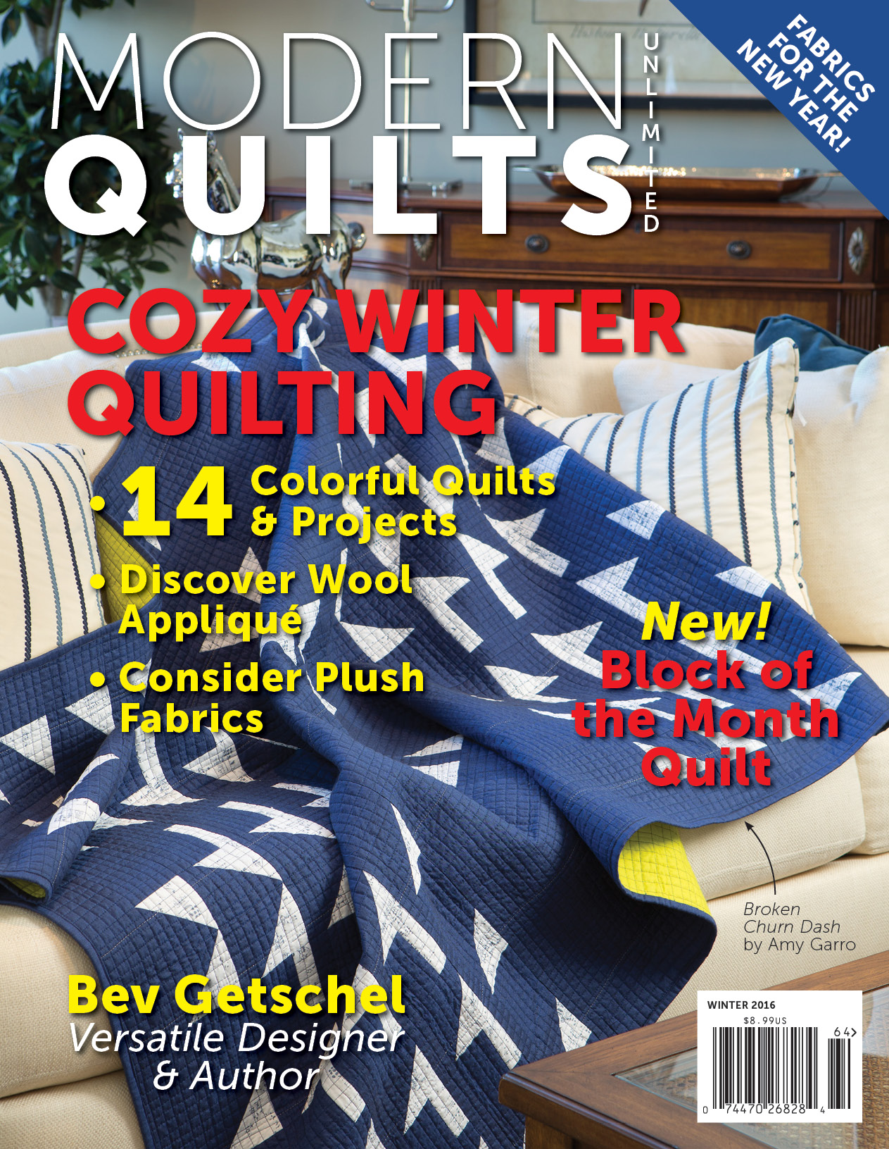 Modern-Quilts-16-02-Winter-Cover2