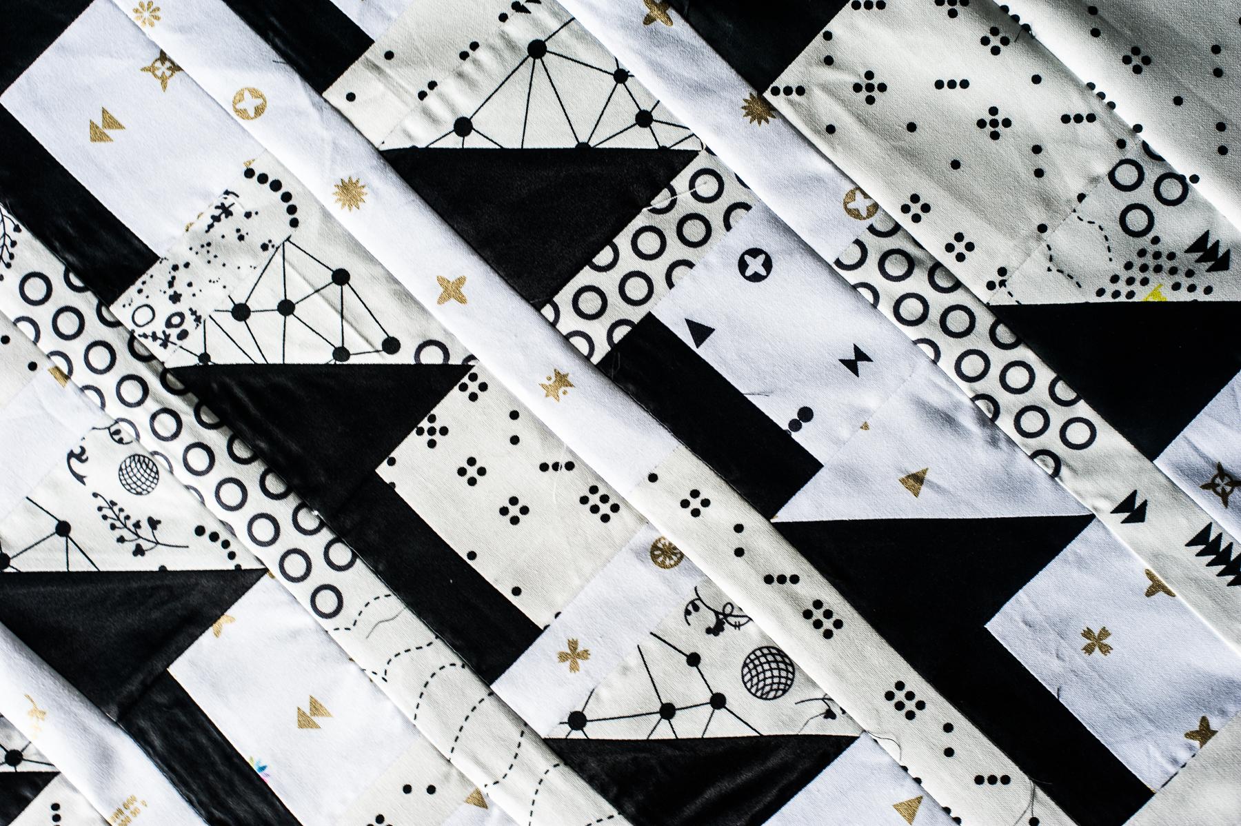 broken_dash_modern_quilt-2