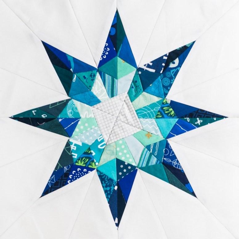 star 1.jpg