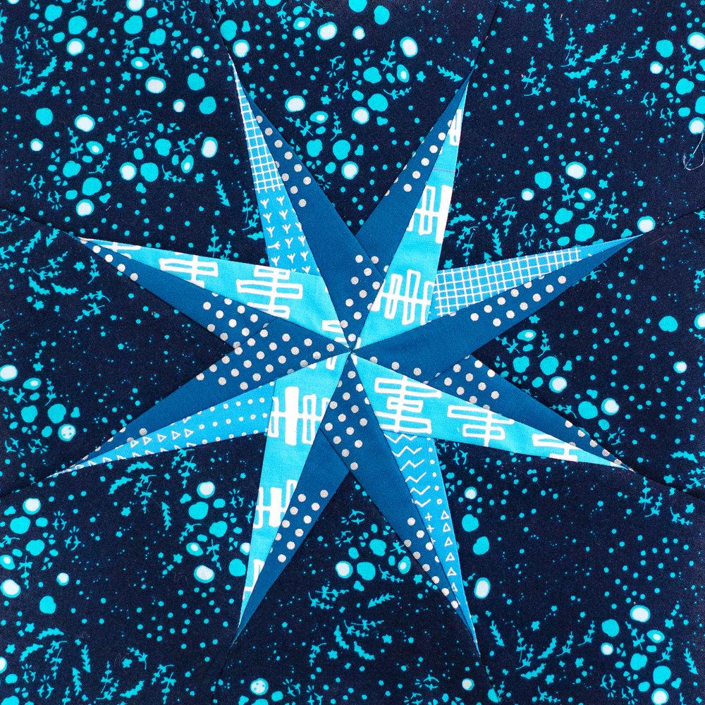 star photos volume one-4.jpg