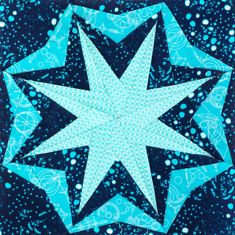 star photos volume one-3.jpg