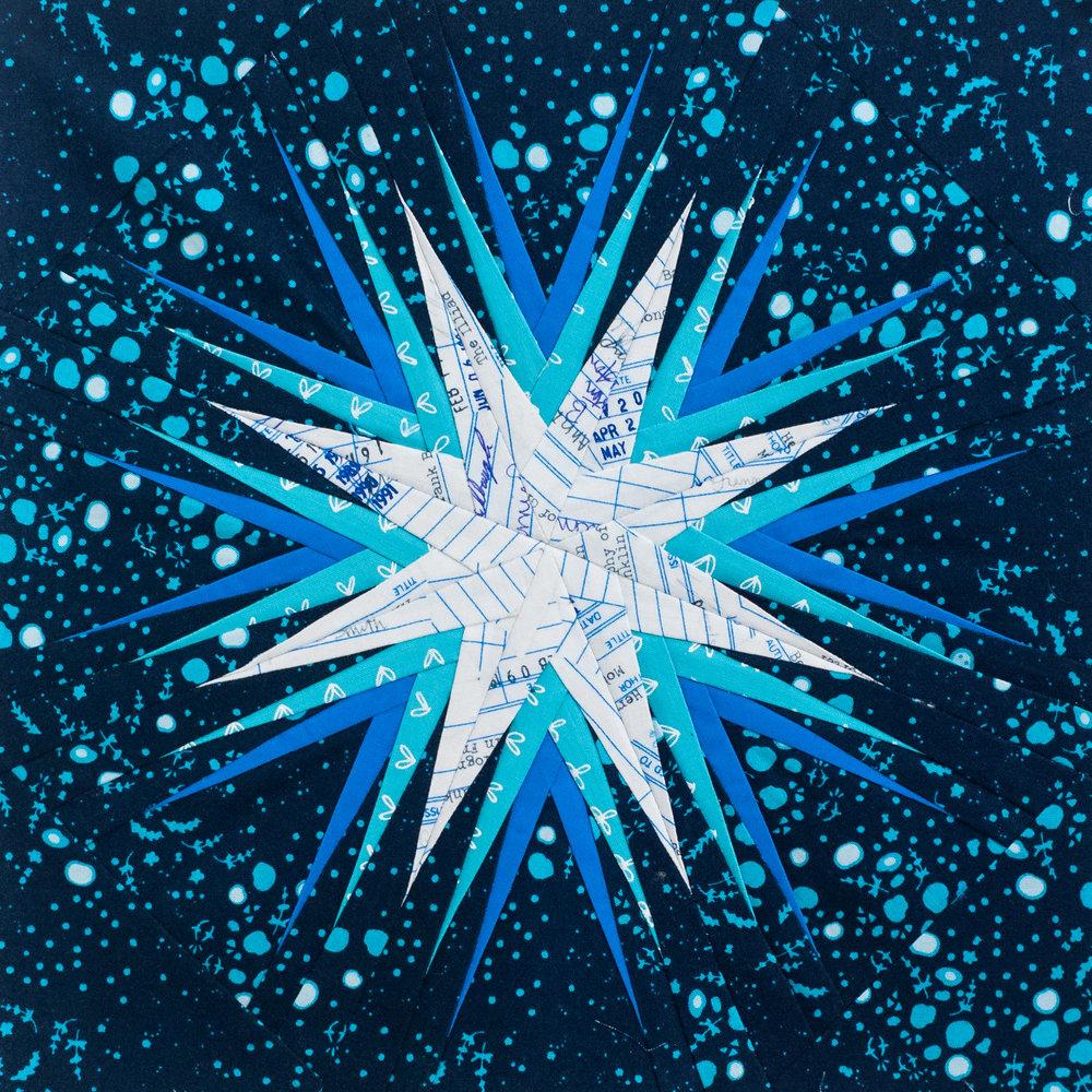 star photos volume one-6.jpg