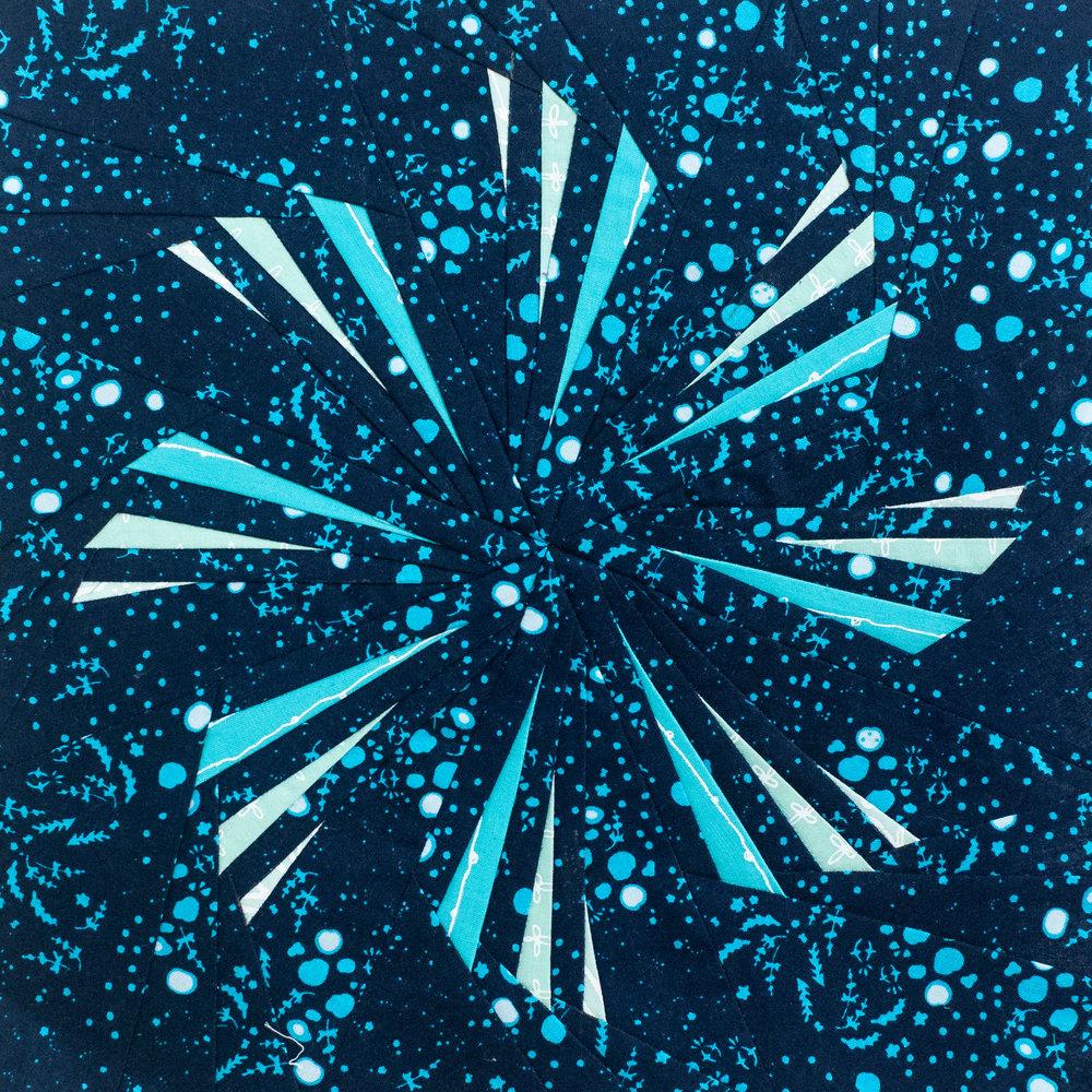 star photos volume one-7.jpg