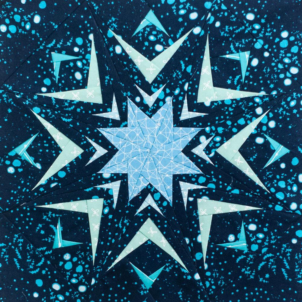 star photos volume one-10.jpg