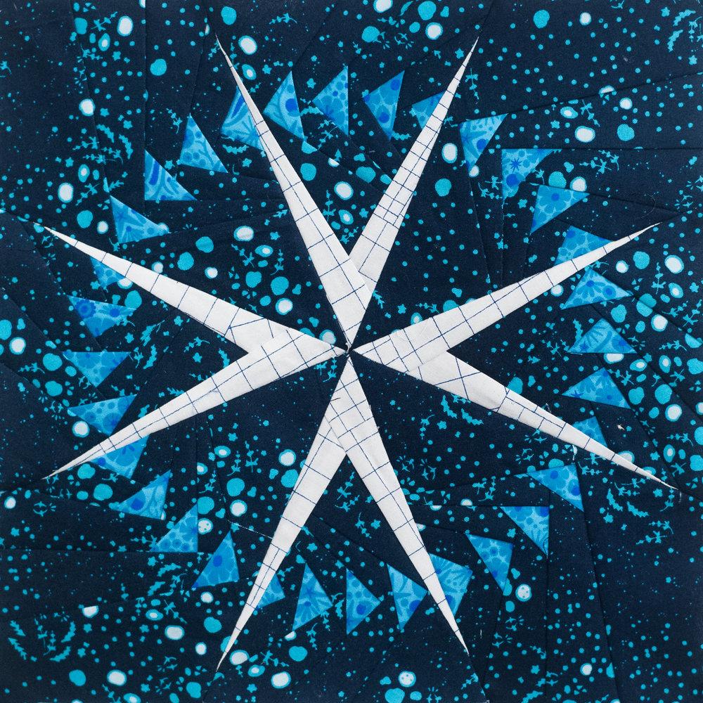 last star (1 of 1).JPG