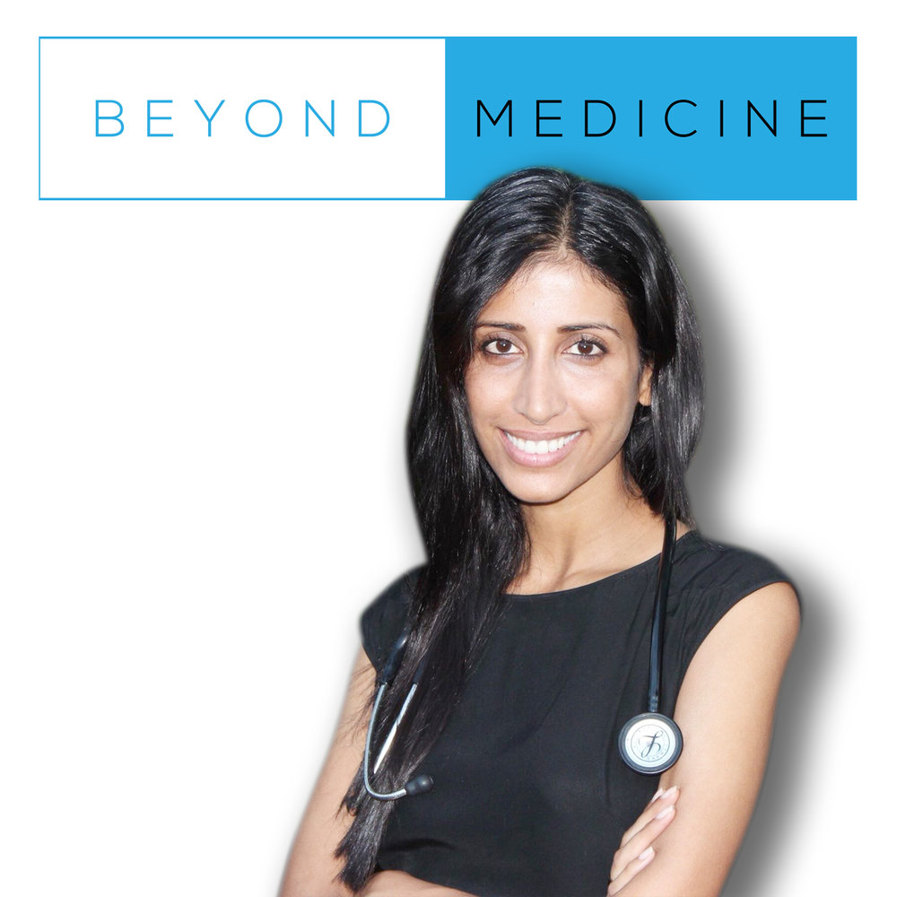 Allergies, Food Sensitivities, Gluten, Dairy and More! - Dr. Payel Gupta, MD. Board Certified in Allergies and Immunology talks to us about the most commonly asked questions regarding allergies, food sensitivities and much more. As a doctor who suffers from allergies herself, Dr. Gupta has a unique compassion for her patients as well as a holistic point of view.