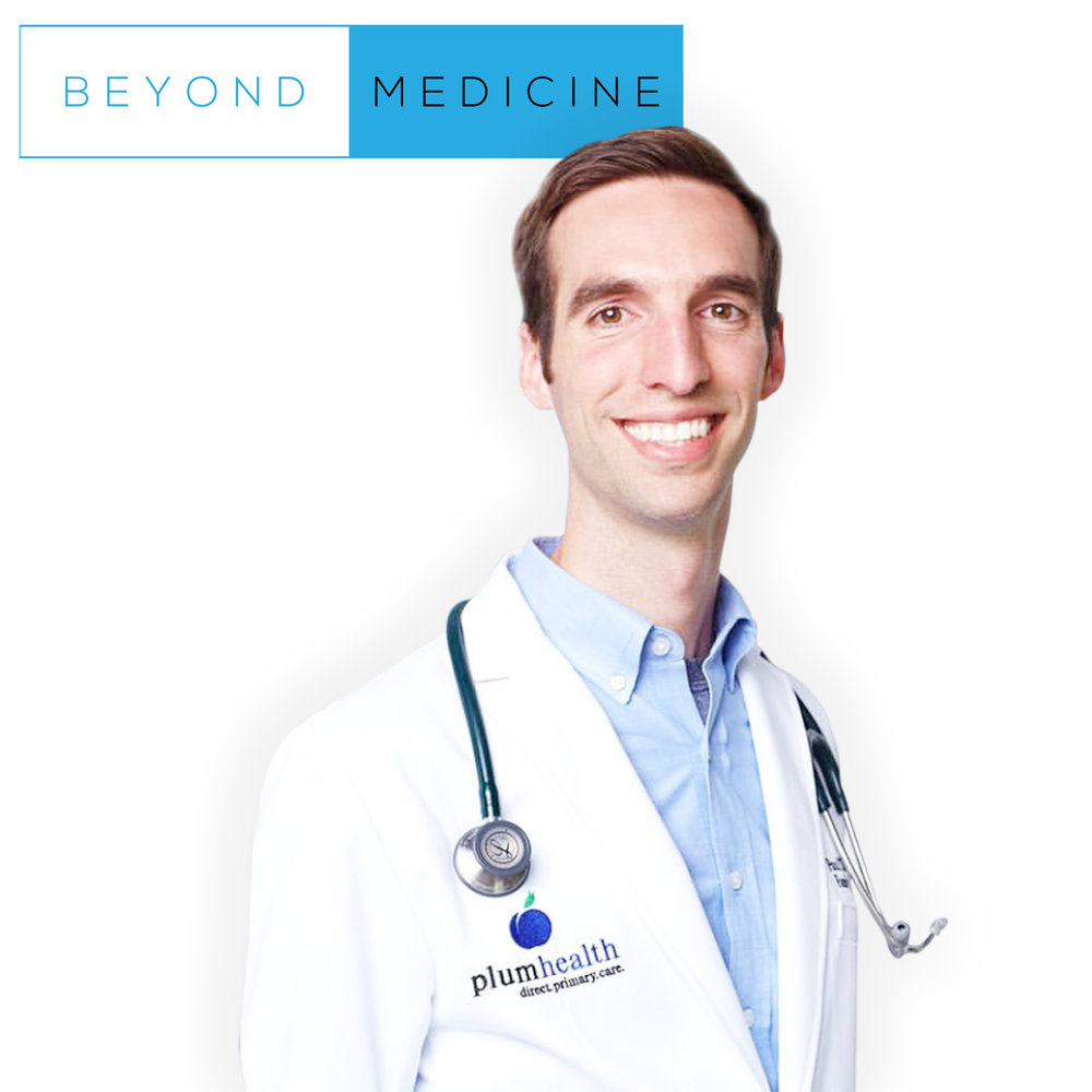 A Direct Relationship With Your Doctor - Dr. Paul Thomas MD, Is Board Certified in Family Medicine and is providing remarkable service to patients in a model of medicine that works better for doctors and patients.