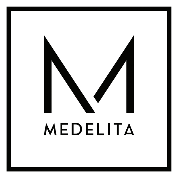 This Episode Is Brought To You By Medelita - For 20% of your purchase, visit www.medelita.com and use discount beyondmedicine20 at checkout!
