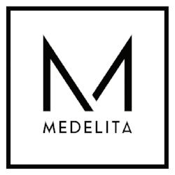 medelita main logo.jpg